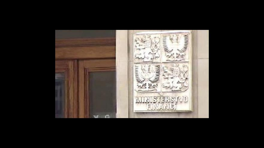 Video Reportáž Petry Štěpánové