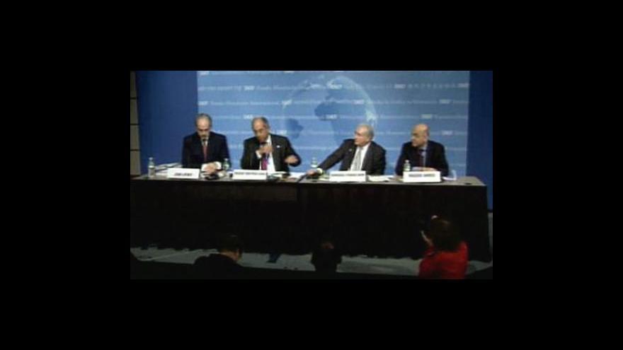 Video Hodnocení MMF