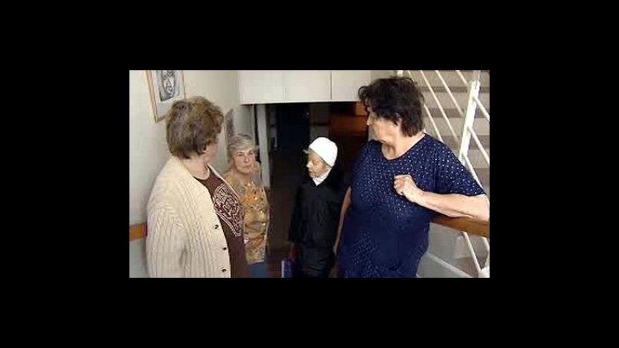 Video Jaká bude penzijní reforma?