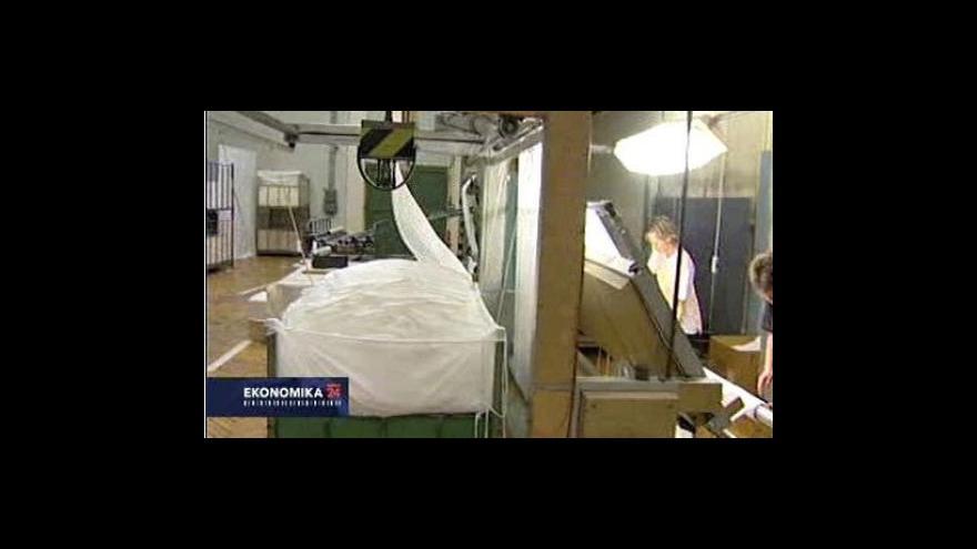 Video OP Prostějov v insolvenci