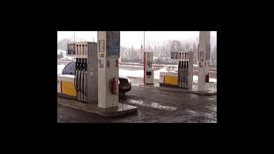 Video Rozhovor s Lubošem Mokráčkem