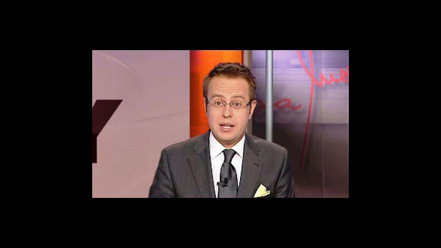Video Upoutávka na OVM 17. ledna