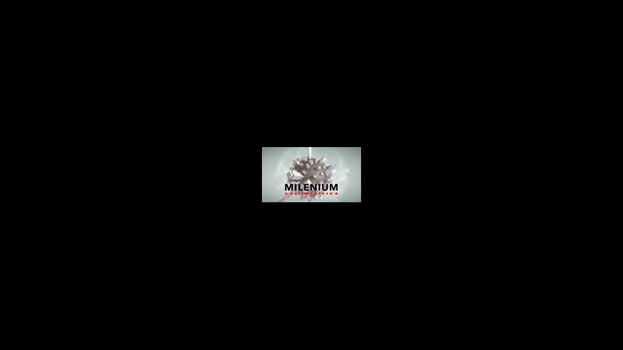 Video Milénium