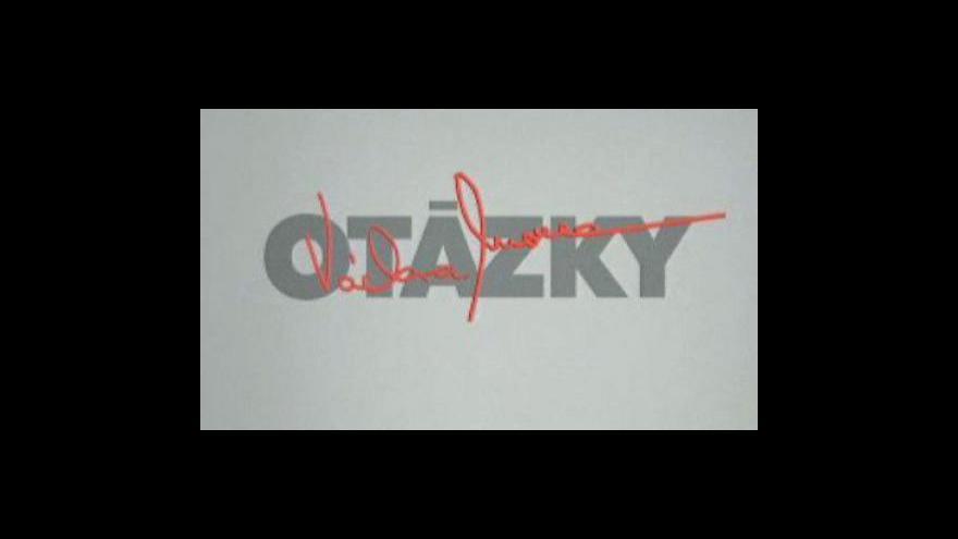 Video Upoutávka na OVM 10. ledna