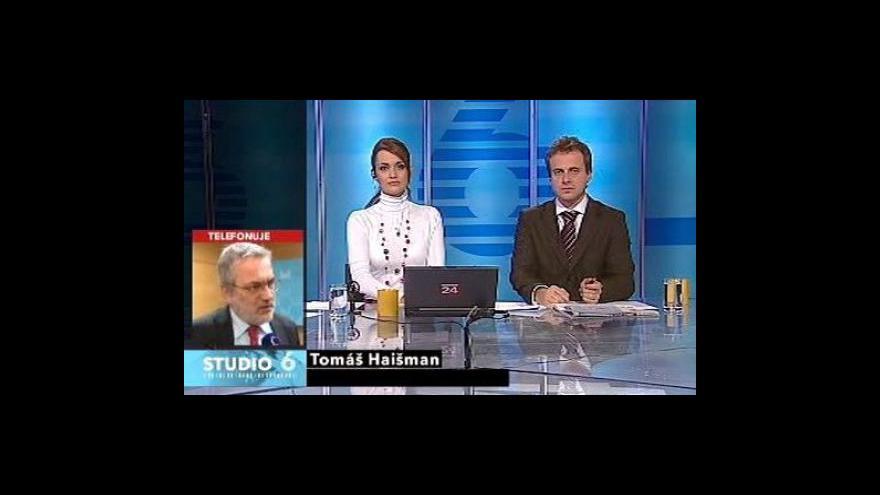 Video Studio 6 o migrantech