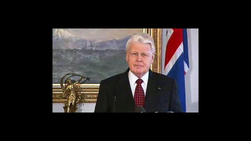 Video Island nevrátí peníze cizincům