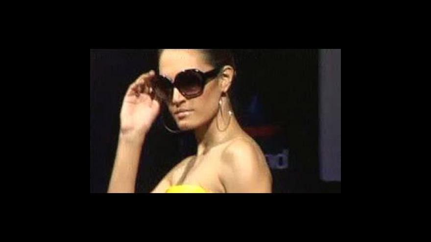 Video Telefonát Ivana Kytky