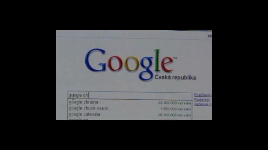 Video Dnes se rozhodne, zda Google porušuje autorská práva