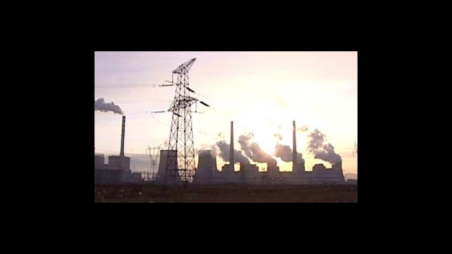Video Rozhovor s Ondřejem Paškem