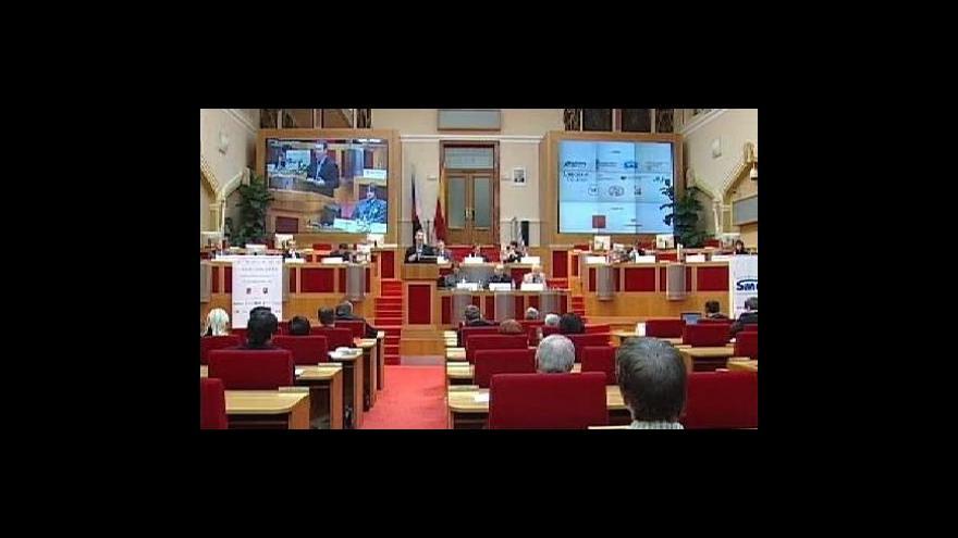 Video Konference Urbanus