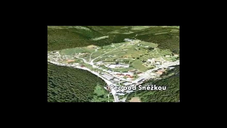 Video Rozhovor s Petrem Zimou, Jakubem Kašparem a Alanem Tomáškem