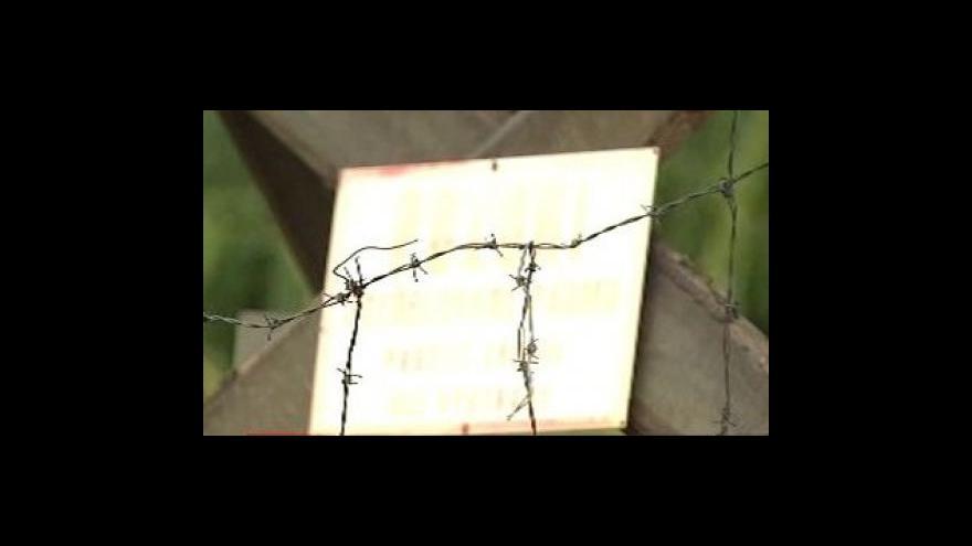 Video Vstup Edity Horákové