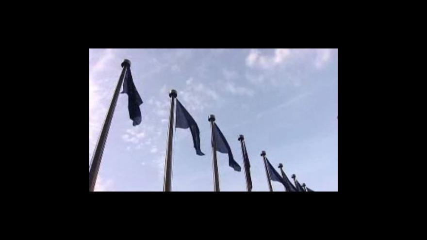 Video Eurokomisařem se stane jeden z pětice kandidátů