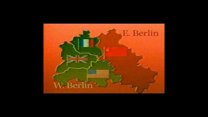 Video Historie NDR