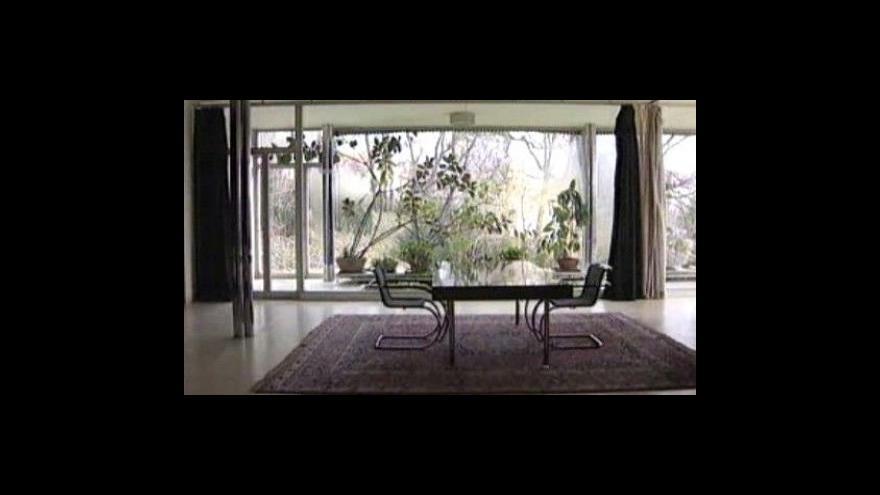 Video Ivan Kytka informuje z Londýna