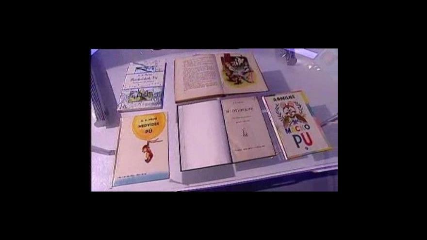 Video Rozhovor s Markem Ebenem a Ivanou Hutařovou