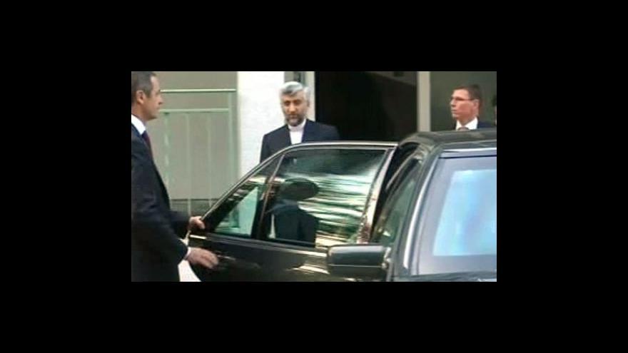 Video Vstup Michala Kubala