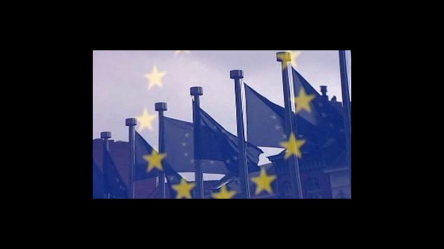 Video Reportáž Alice Schinabekové a Evy Hrnčířové