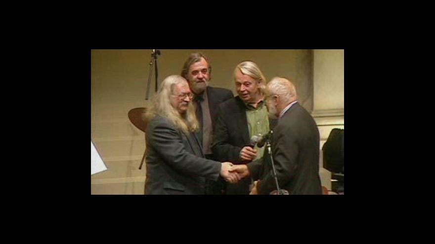 Video Reportáž L. Klímové a M. Čurdové