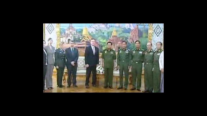 Video Na Su ťij se amnestie nevztahuje