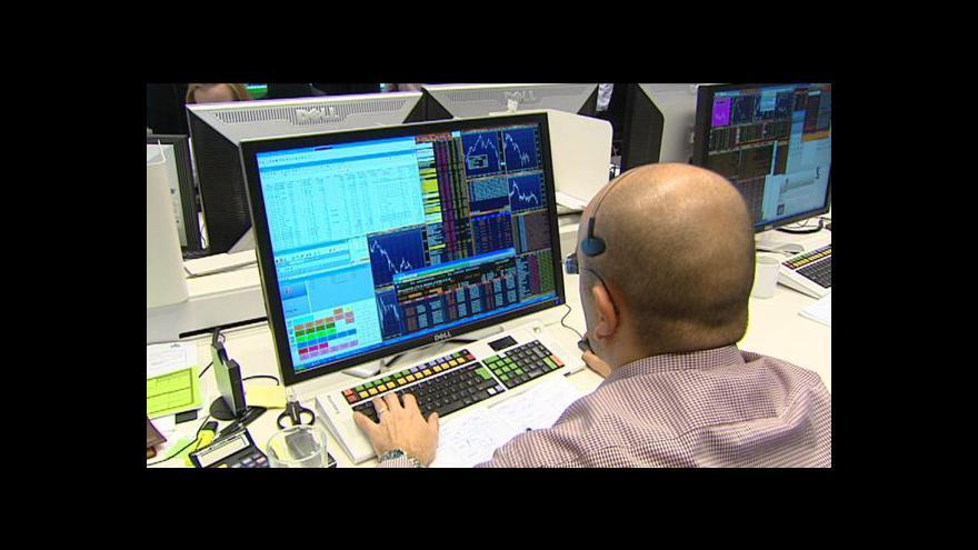 Video Krize posílila protekcionismus