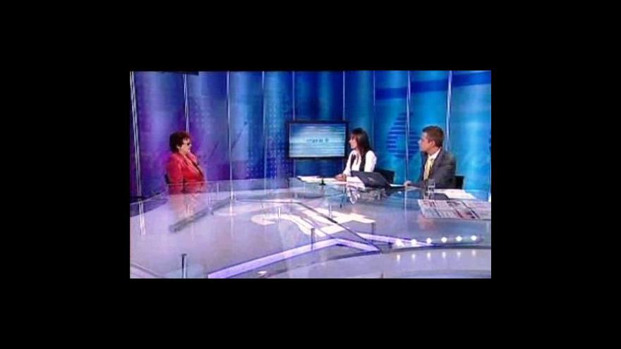 Video Studio 6 - Obamova vize vzdělávání