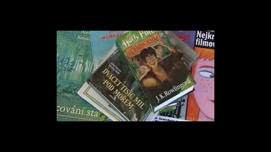 Video Rozhovor s Michalem Krejčím