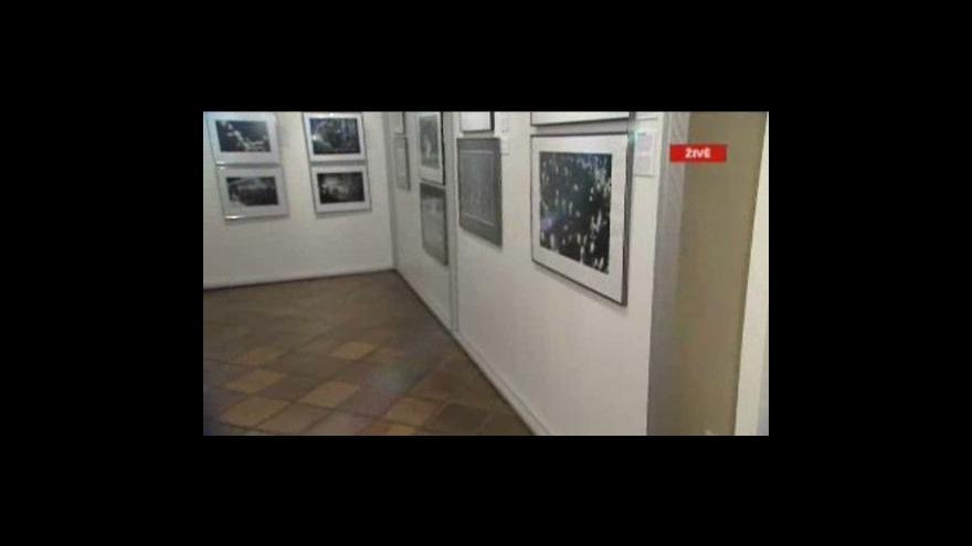Video Rozhovor s Danielou Mrázkovou a Janem Šilpochem