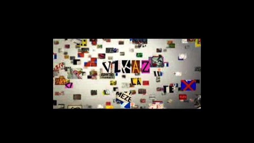 Video Rozhovor s Davidem Macháčkem