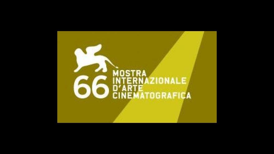 Video Filmový publicista Michal Procházka o festivalu