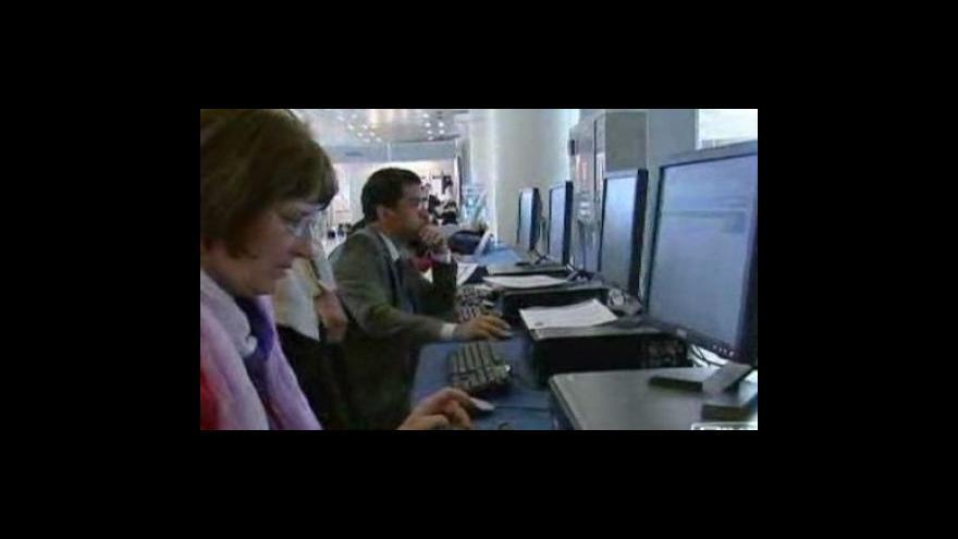 Video Wikipedia hodlá zavést vlastní editory