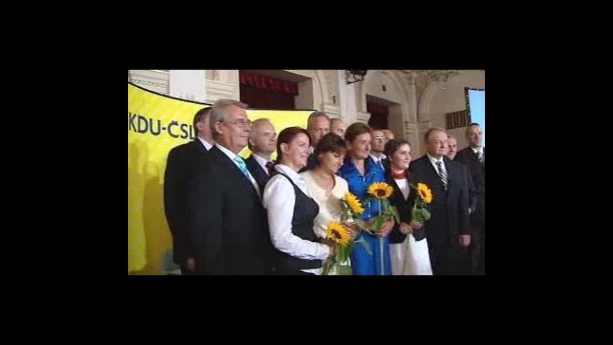 Video Reportáž Veroniky Kubíčkové a Jana Osúcha
