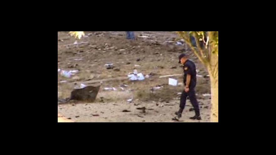Video Policie uzavřela Mallorcu