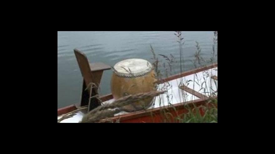 Video Reportáž Tomáše Řemínka