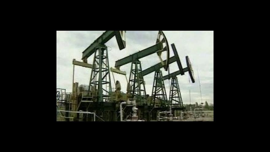 Video Ropa dále zlevňuje