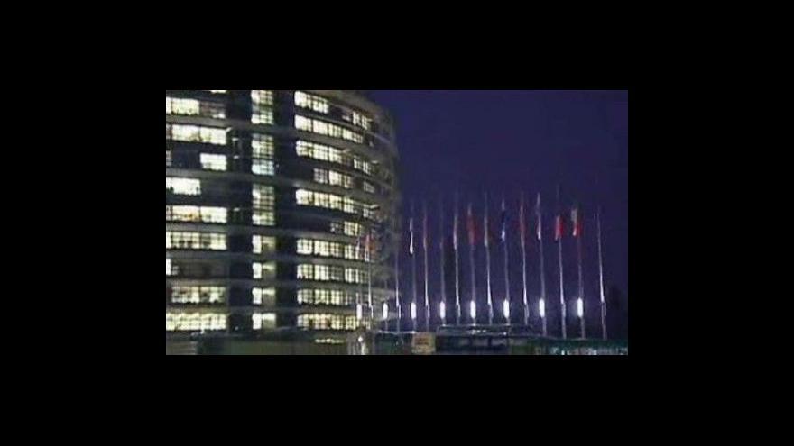 Video Následujících šest měsíců povede Evropskou unii Švédsko