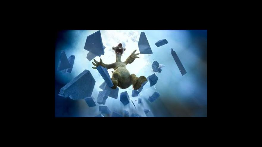 Video Rozhovor s Janem Kolářem o 3D filmech
