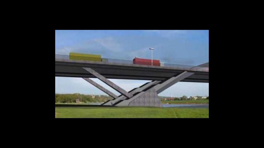 Video Rozhovor s Josefem Štulcem