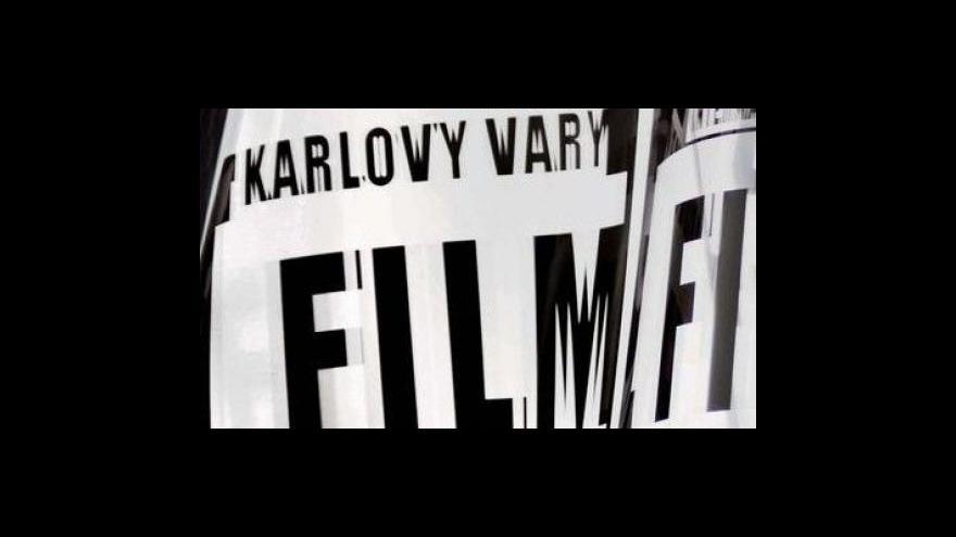 Video Reportáž Petry Schubertové
