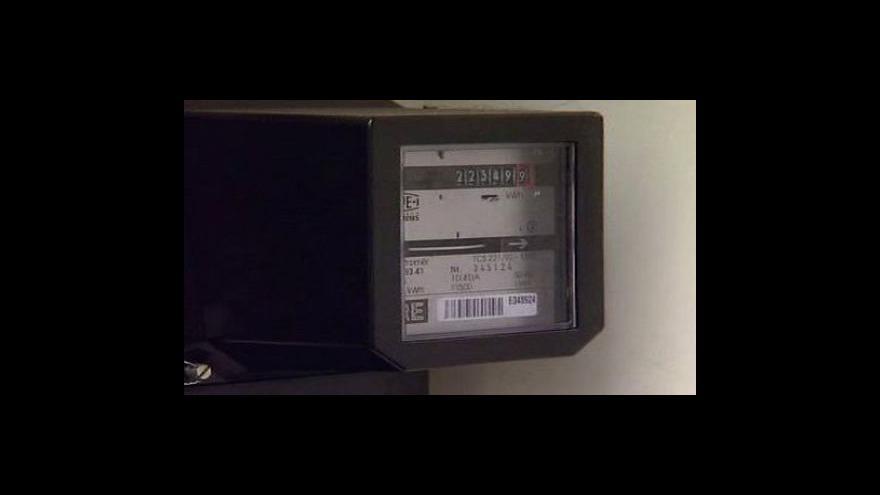Video Novela energetického zákona