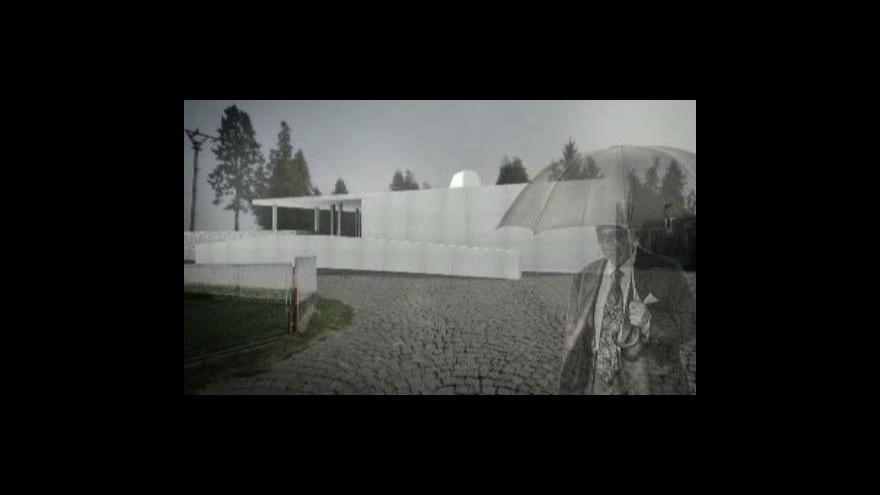 Video Rozhovor s Martinem Rosou