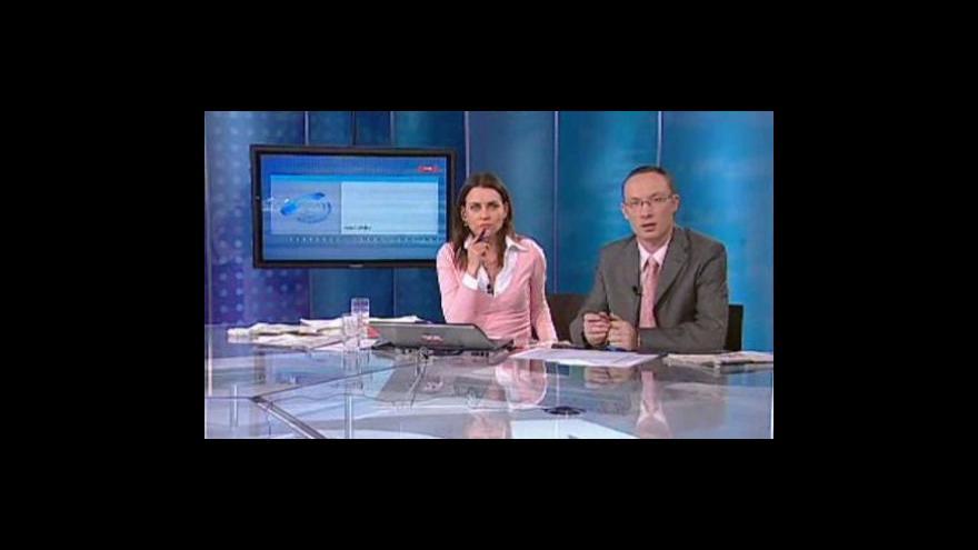 Video Studio 6 o tématu povinného očkování