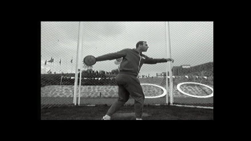 Video Ludvík Daněk