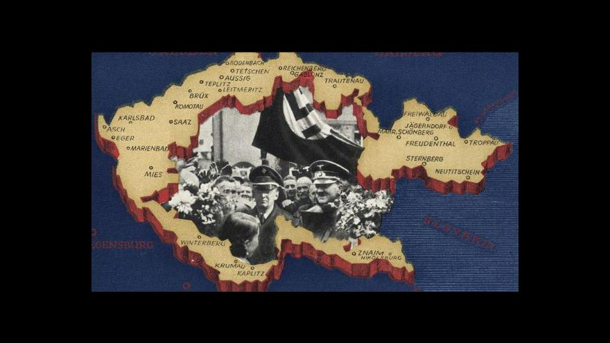 Video Rozhovor s Jiřím Rajlichem