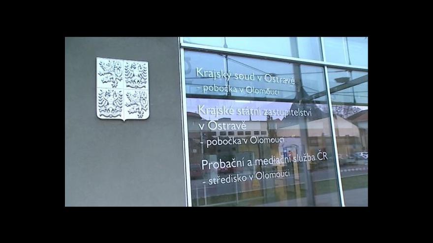 Video Soud potrestal prodej otráveného alkoholu podmínkami