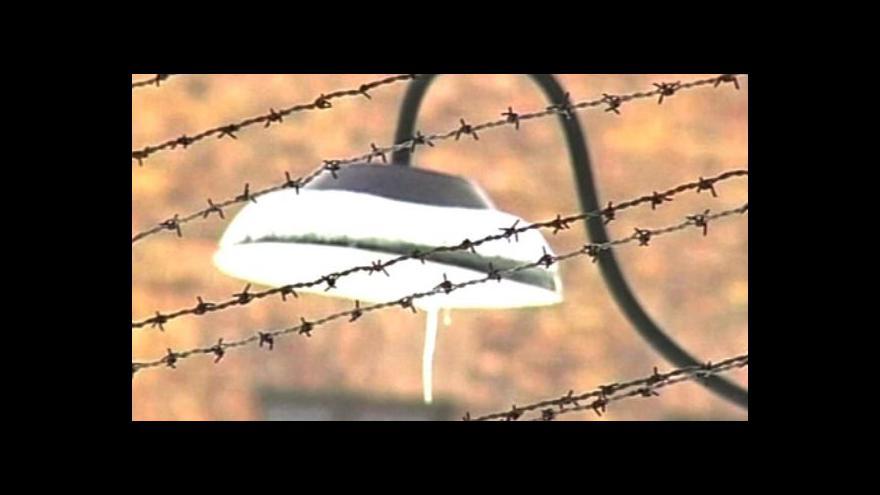 Video Praha hostí mezinárodní fórum o extremismu