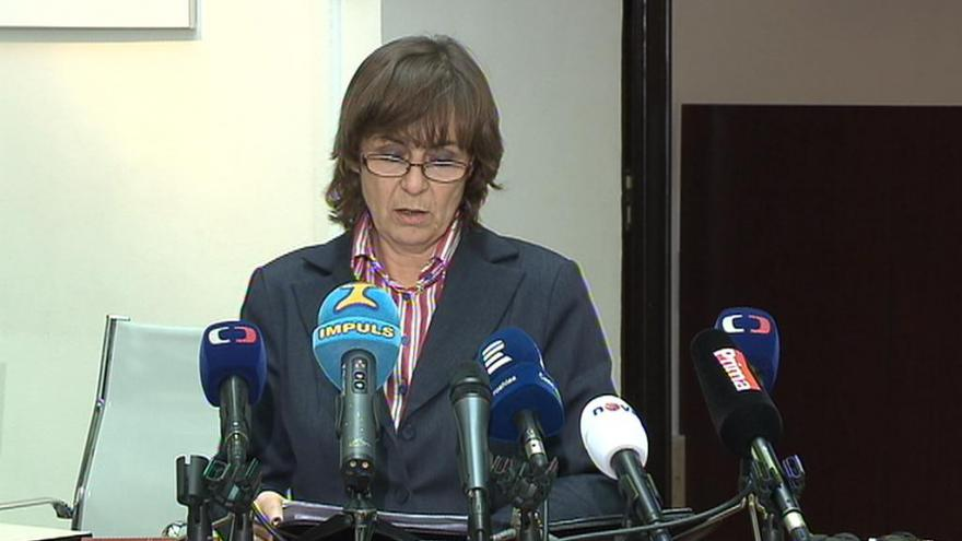 Video Poslankyně Chalánková o Michalákových: Obrátím se na premiéra
