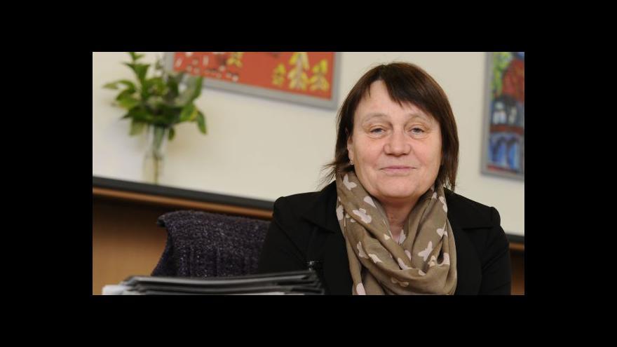 Video UDÁLOSTI: Sněmovna se pře o pravomoci ombudsmanky