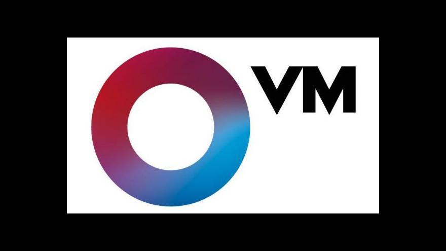 Video Otázky Václava Moravce: Stav a reforma justice I