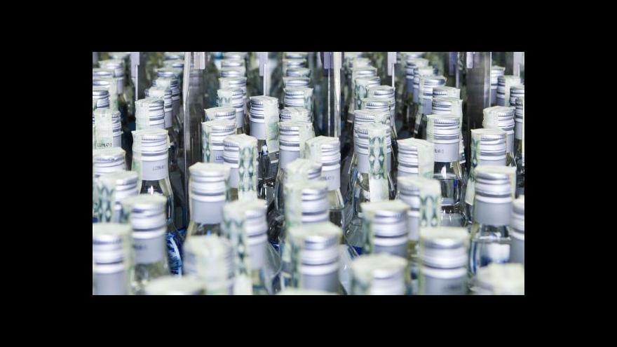 Video Oběti metanolové kauzy marně čekají na odškodné